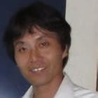フィリピンセブ島留学3D