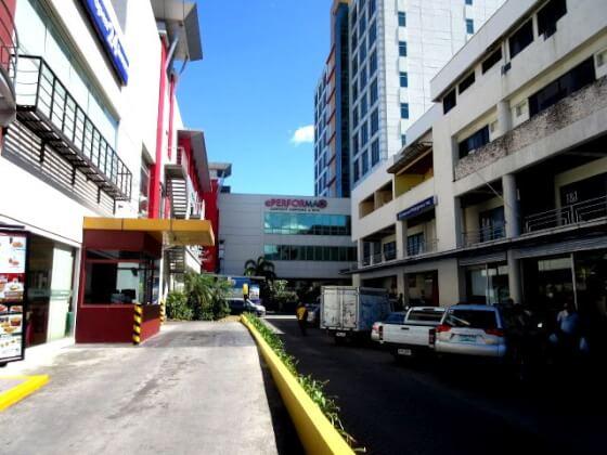 フィリピンセブ島留学3DACADEMY