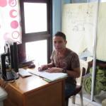 フィリピンバギオ留学Wales
