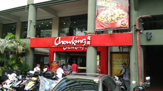 chowking2