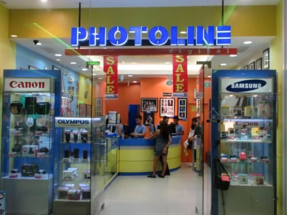 phone-shop
