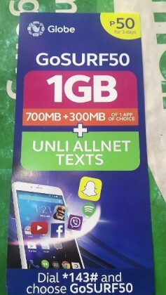 unlitext-smartphone