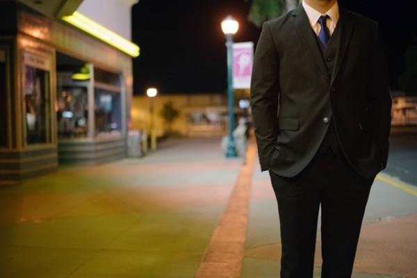 ビジネス英会話はフィリピン留学でできるようになるのか?