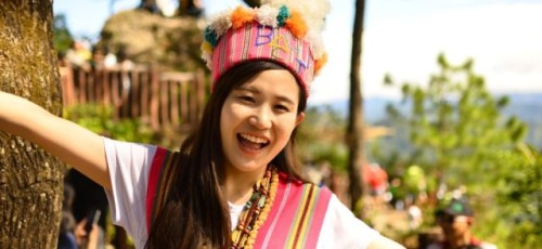 フィリピン留学は危ない?滞在3ヶ月の女性が語るバギオの治安とリスク