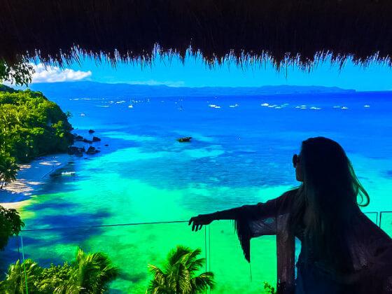 ワーキングホリデーよりフィリピン留学を選ぶ