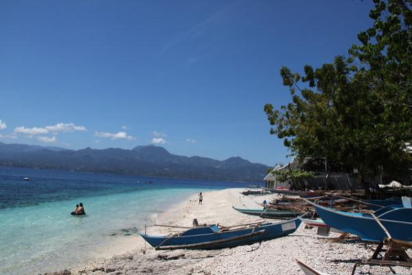 格安フィリピン旅行をさらに低予算で楽しむ現地ツアーとその費用を大公開!