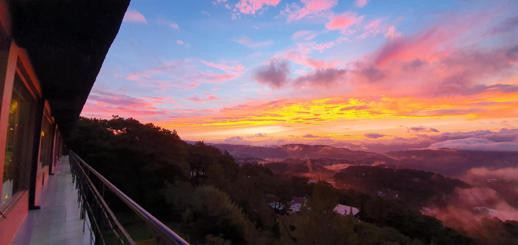 APIBECI_Sunrise4