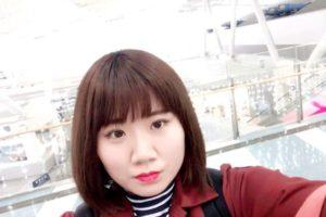 山下萌絵のバギオWALES経験談