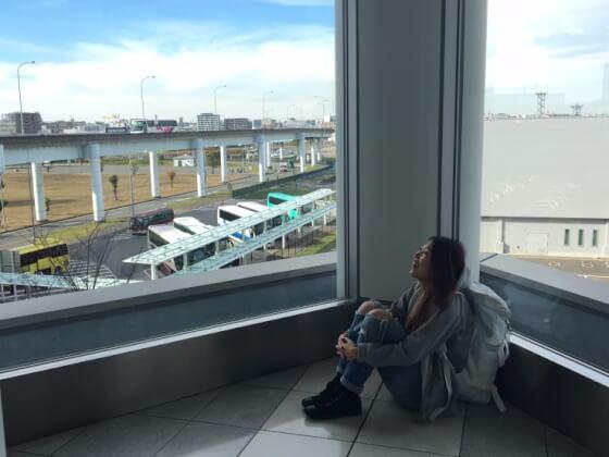 フィリピン空港