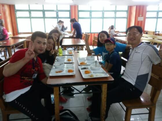 フィリピン留学のPINES