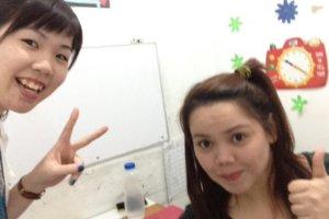 3D English Academy