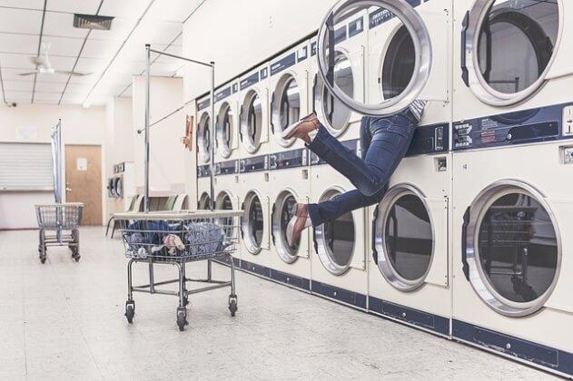 洗濯リスクからフィリピン留学の服装を考える