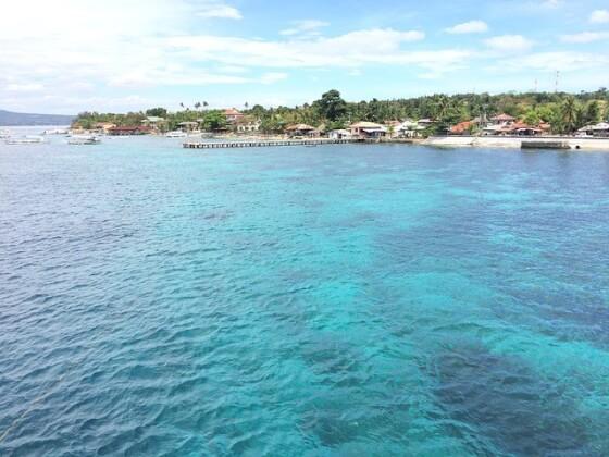 シニアのフィリピン留学にはセブ島がベストである理由