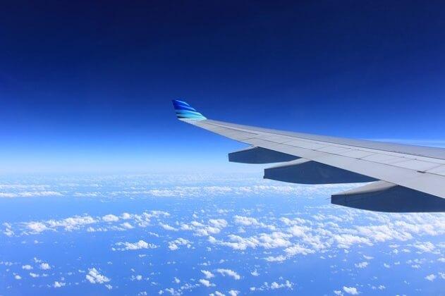 フィリピン留学に安く行ける時期はいつ?