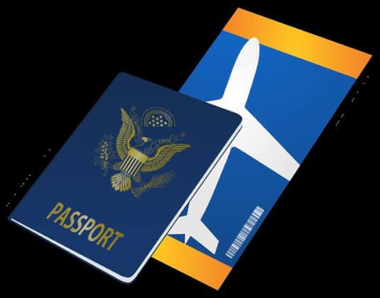 フィリピン留学で必要な滞在手続きはビザだけではない