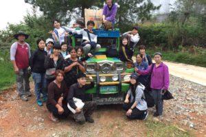 kana-tour-fun-min