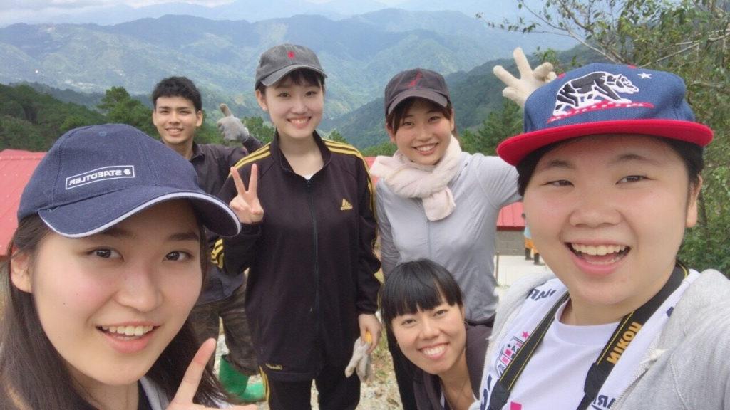 kana-tour-jap-min