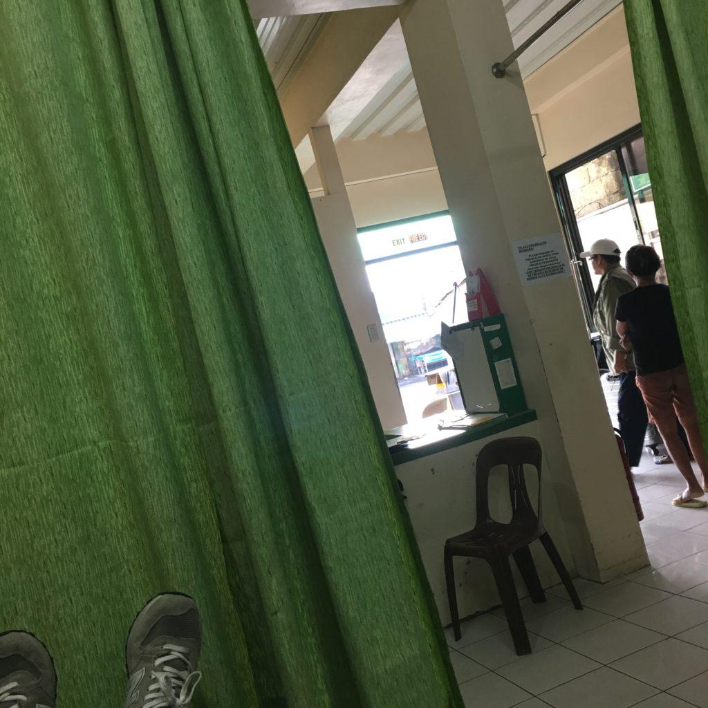 kana-hospital