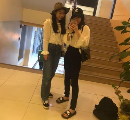 kana-clothing-two