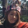 岡本麻須美