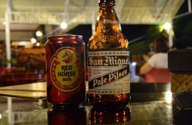 フィリピン留学保険