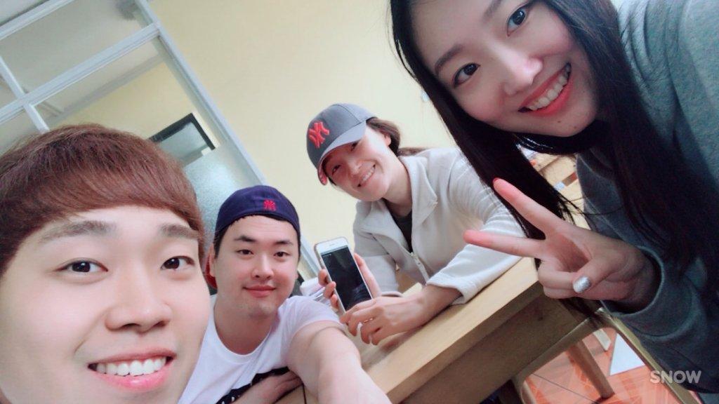 kana-friends
