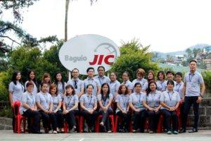 JIC-PSteachers