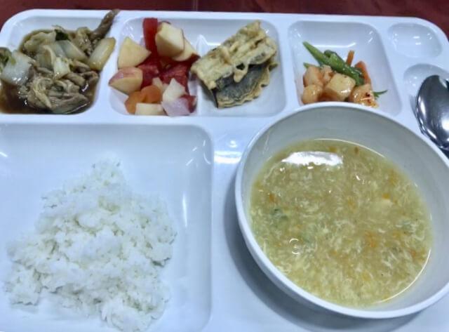 food2-riku