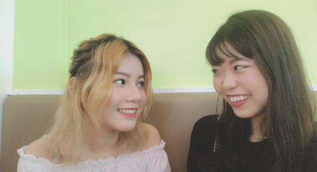 friends-riku