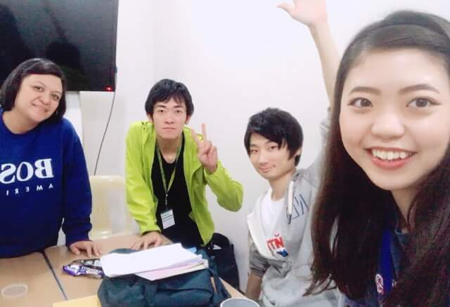 dailylife-riku