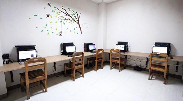 computerroom-riku