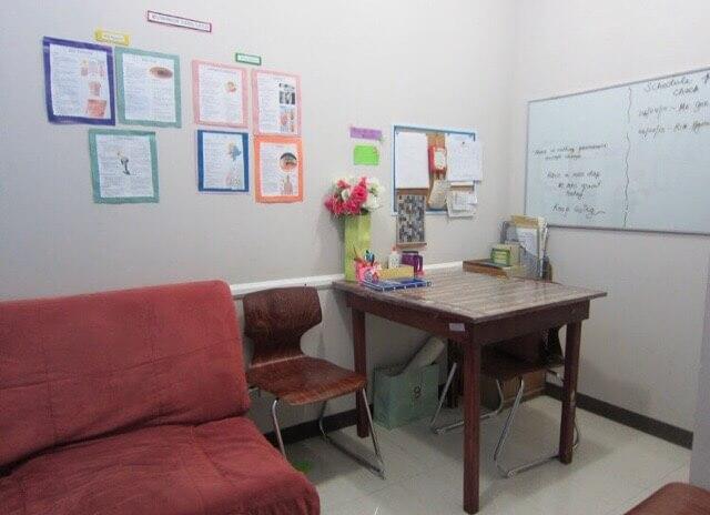 nurseroom-riku