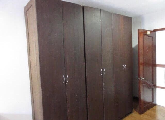 closet-riku