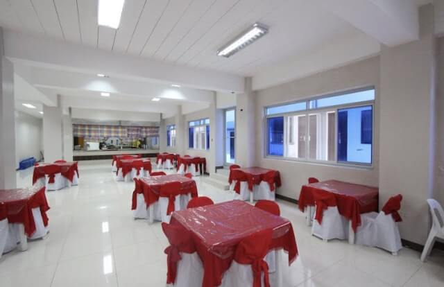 cafeteria-riku