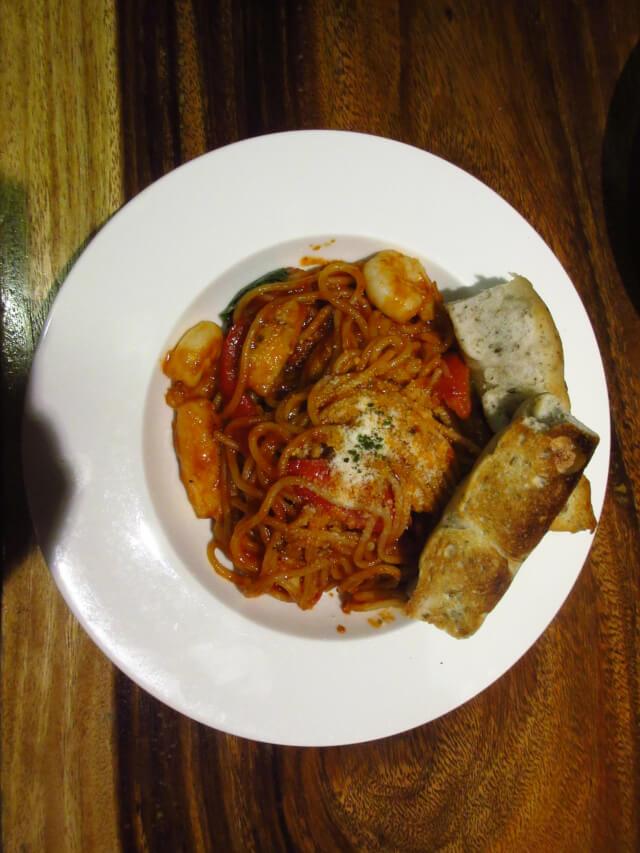 seafood-riku