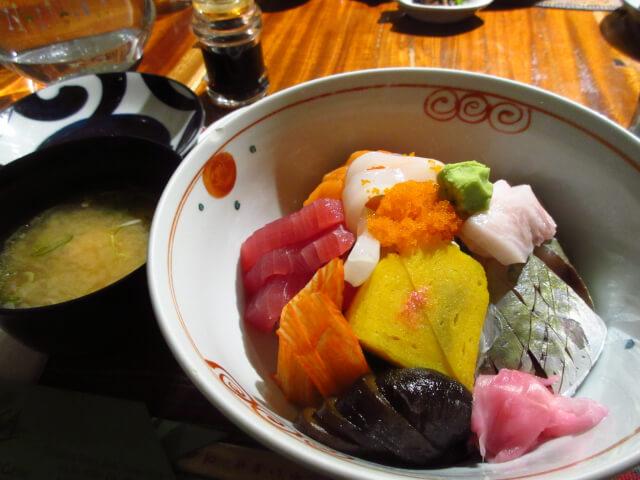 sashimi-riku