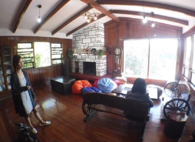 lounge-riku