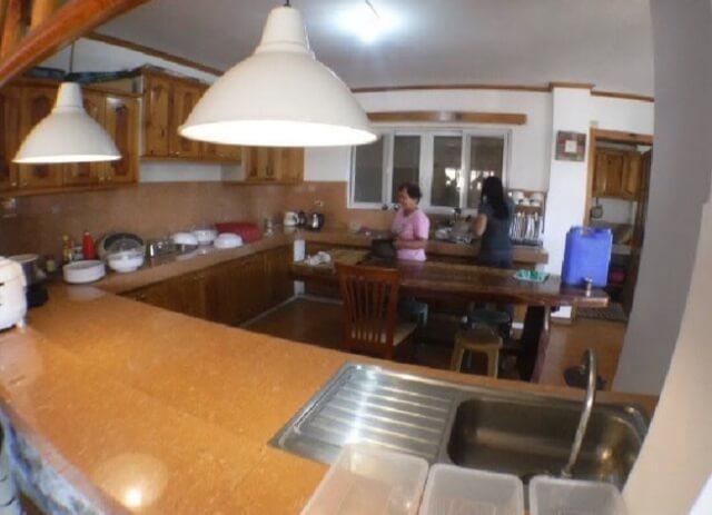 kitchen-riku