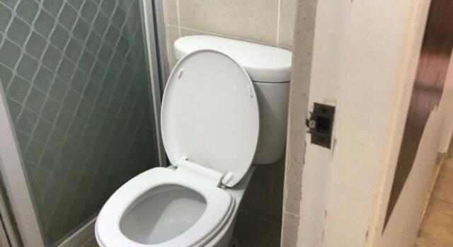 washroom-riku
