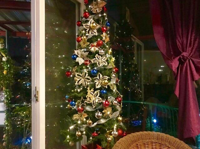 christmas-riku