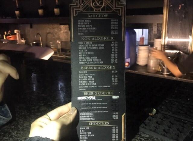 menu-riku