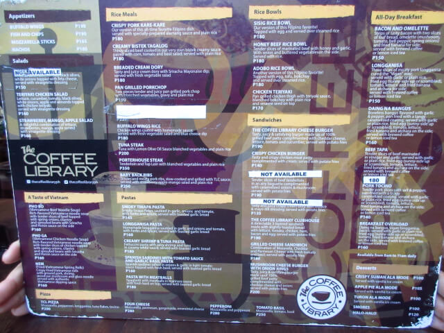 menu2-riku