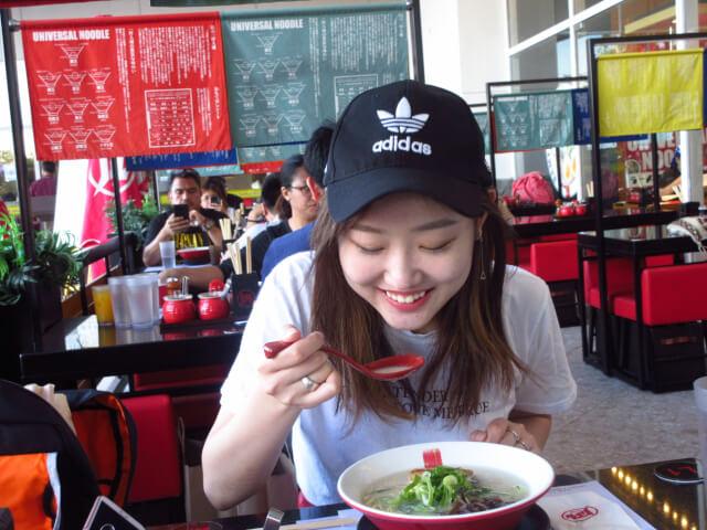 eating3-riku