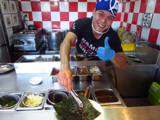 cooking-riku