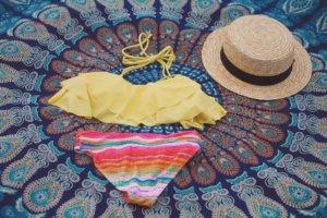 セブ島留学ではどんな服装が必要?留学経験者がお伝えします