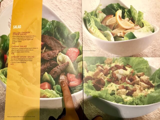 salad-riku