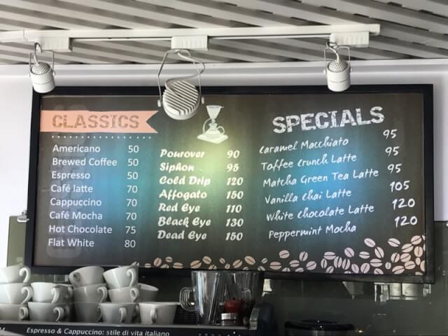 coffee-riku