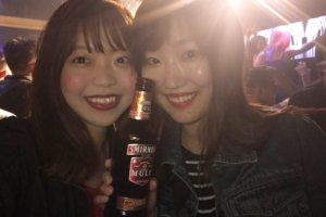 beer-riku