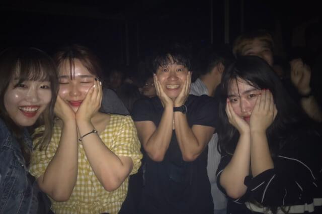 koreans-riku