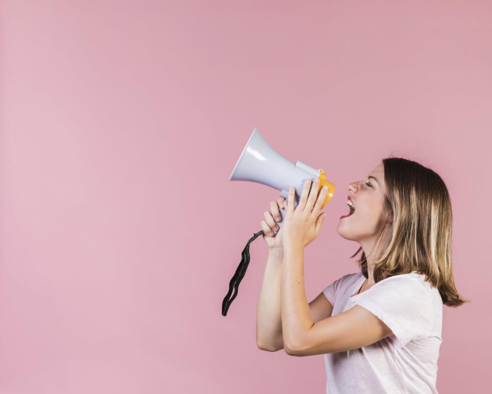 初心者が最初にやっておくべき「IELTSスピーキング対策」4選